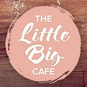 The Little Big Cafe