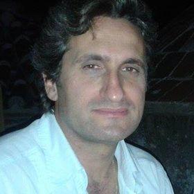 Damianos Krapis