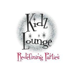Kidz Lounge