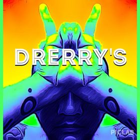 DrerryS Made in INDONESIA