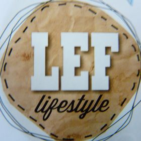 LEF lifestyle