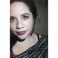Carmen Heto