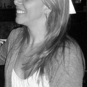 Alessandra Pinho