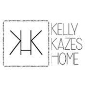 Kelly Kazes Home