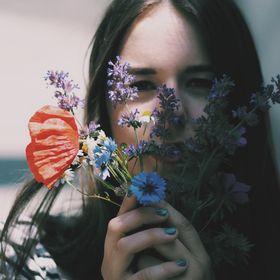 Sarah Aurora | Lifestyle Blogger