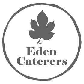 Eden Caterers Ltd
