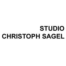 STUDIO CHRISTOPH SAGEL