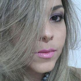 Smila Araujo