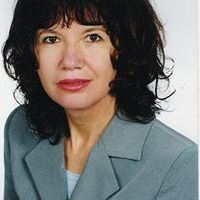Maria Eliza Dulama