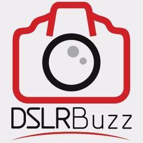 DSLR Buzz