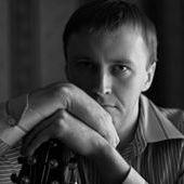 Ivan Ignatov