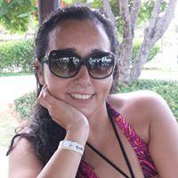 Carla Veliz Allende