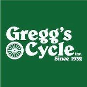 Gregg's Cycles