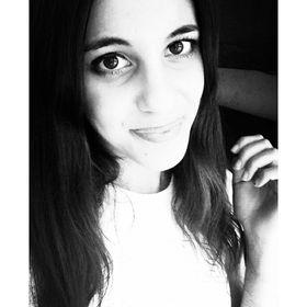 Milena Bagdasarian