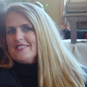 Cynthia McClellan