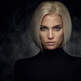 Monika KleineMony