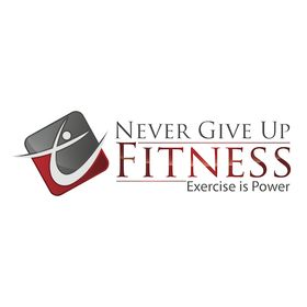 Never Give Up Fitness