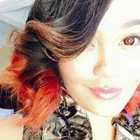 Angelique Nish
