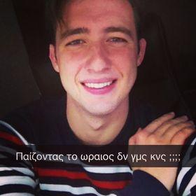 Dimitris Stu