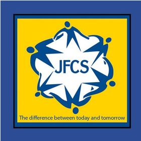 JFCS of Greater Mercer County