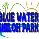 Blue Water Shiloh Park