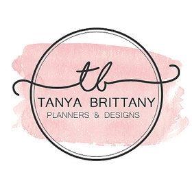 Tanya Brittany
