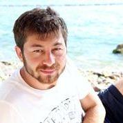 Mustafa Büyükalan