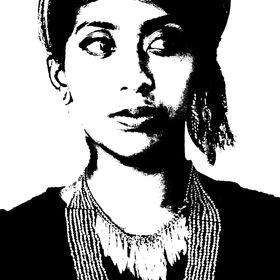 Atheena Wilson