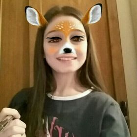 Ana Anouska