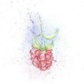 Watercolorpro