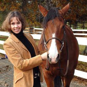 Equestrian & Country Properties, Ltd.