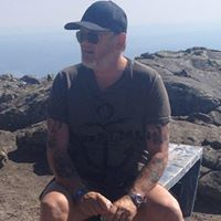 Jörgen RSD online dating profil