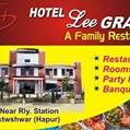 HotelLee Grand