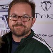 Chris Browne
