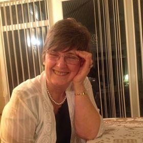 Ann Coll