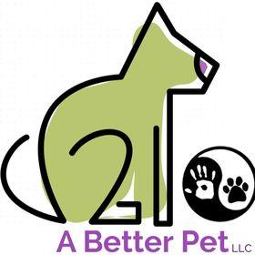 A Better Pet, LLC