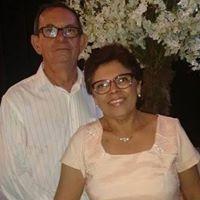 Vanair Alves