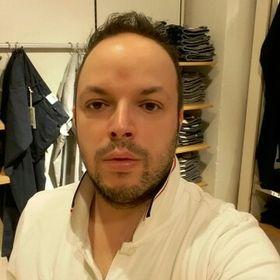 Martin Fiechter