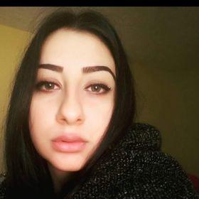 Fatmacan Aslan