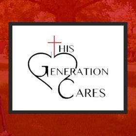 This Generation Cares