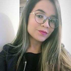 Lorena Medina Castillo