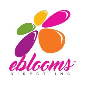 EbloomsDirect