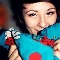 Sofia Edina