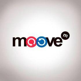 Moove Marketing Eventos