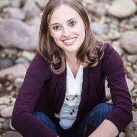 Leah Setzer