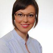 Dolores Greń