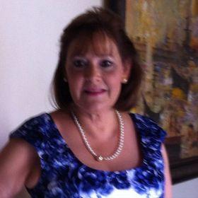 Sylvana Lacayo