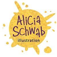 ASchwabIllustration