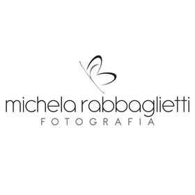 Michela fotografia
