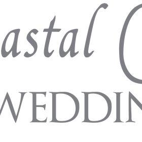 Coastal California Weddings
